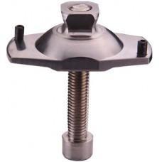 SACH-Foot Adapter with Pyramid
